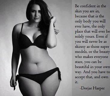 be-confident-in-the-skin-youre-in