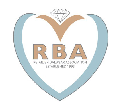 Retailer Bridalwear Association Member