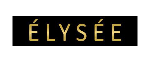 Enzoani Elysee